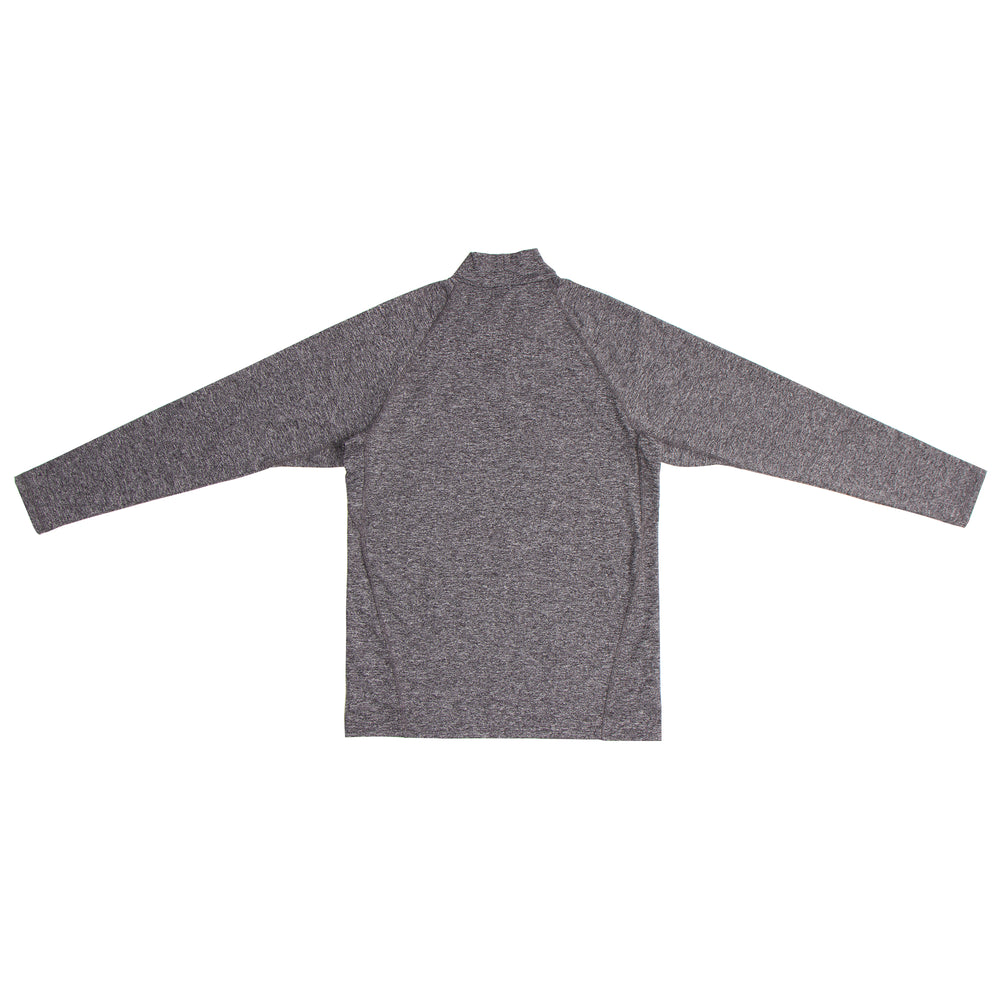 Mock-Neck Long(M,Lのみ)
