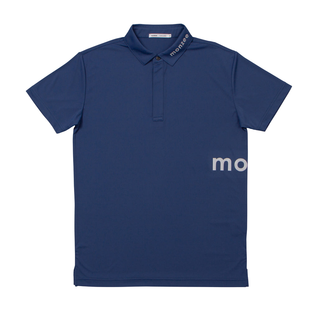 Night Golf Polo
