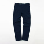 Super Stretch - Navy