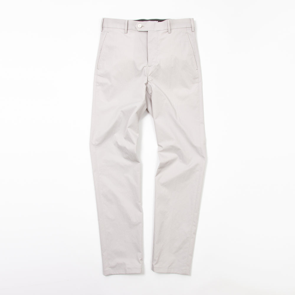 Standard - Light Gray