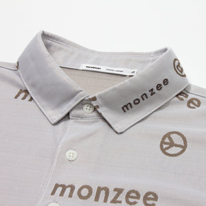 monzee & peace
