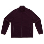 Full Zip Wind Breaker-VLD