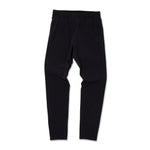 Easy Pants Navy
