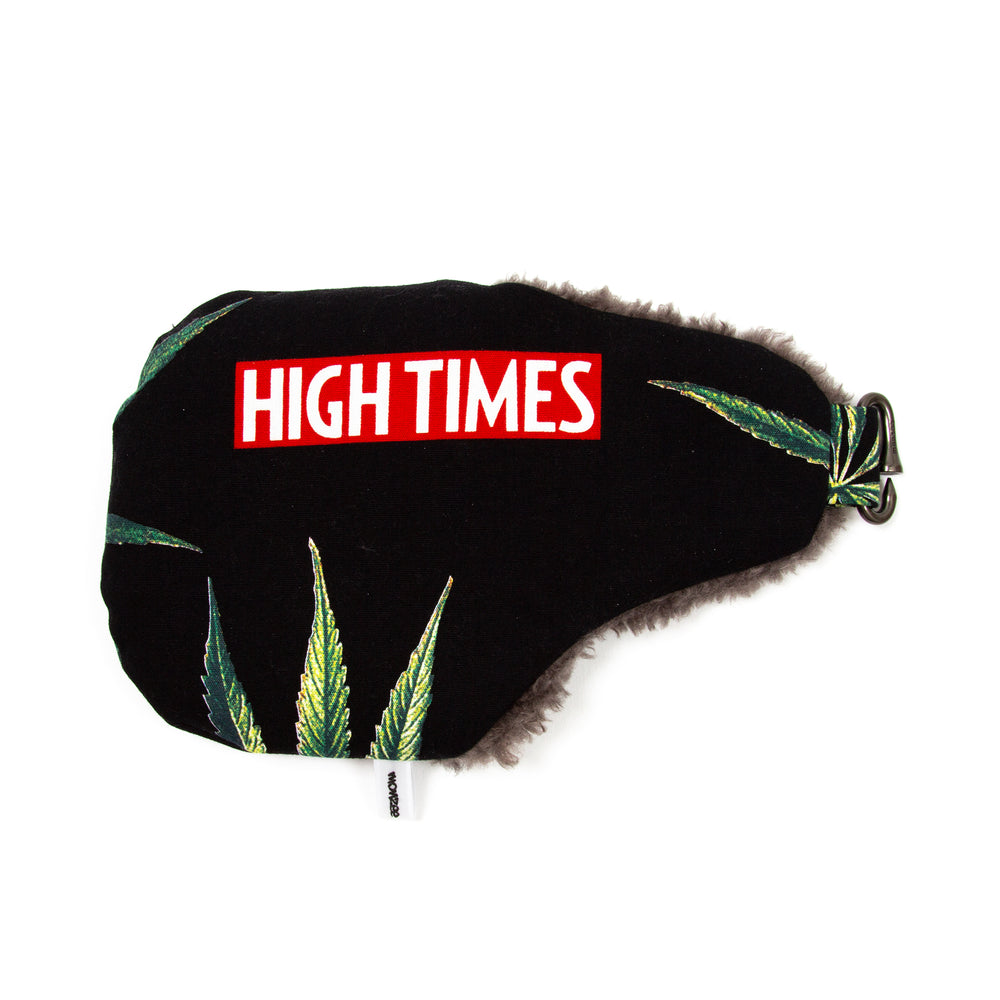 High times [mallet]