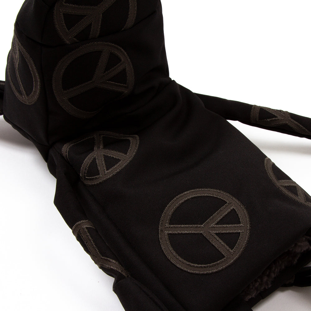 PEACE-Black-blk×blk