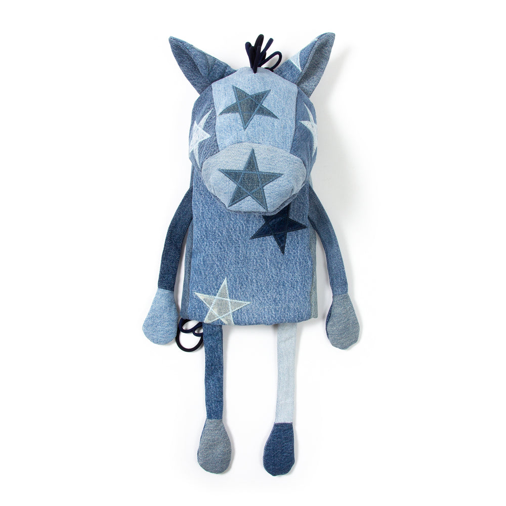 Star-Denim-BLU21