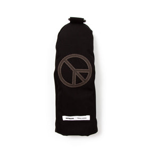 PEACE-Black [UT]