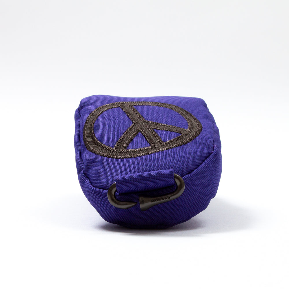 PEACE-Purple [UT]