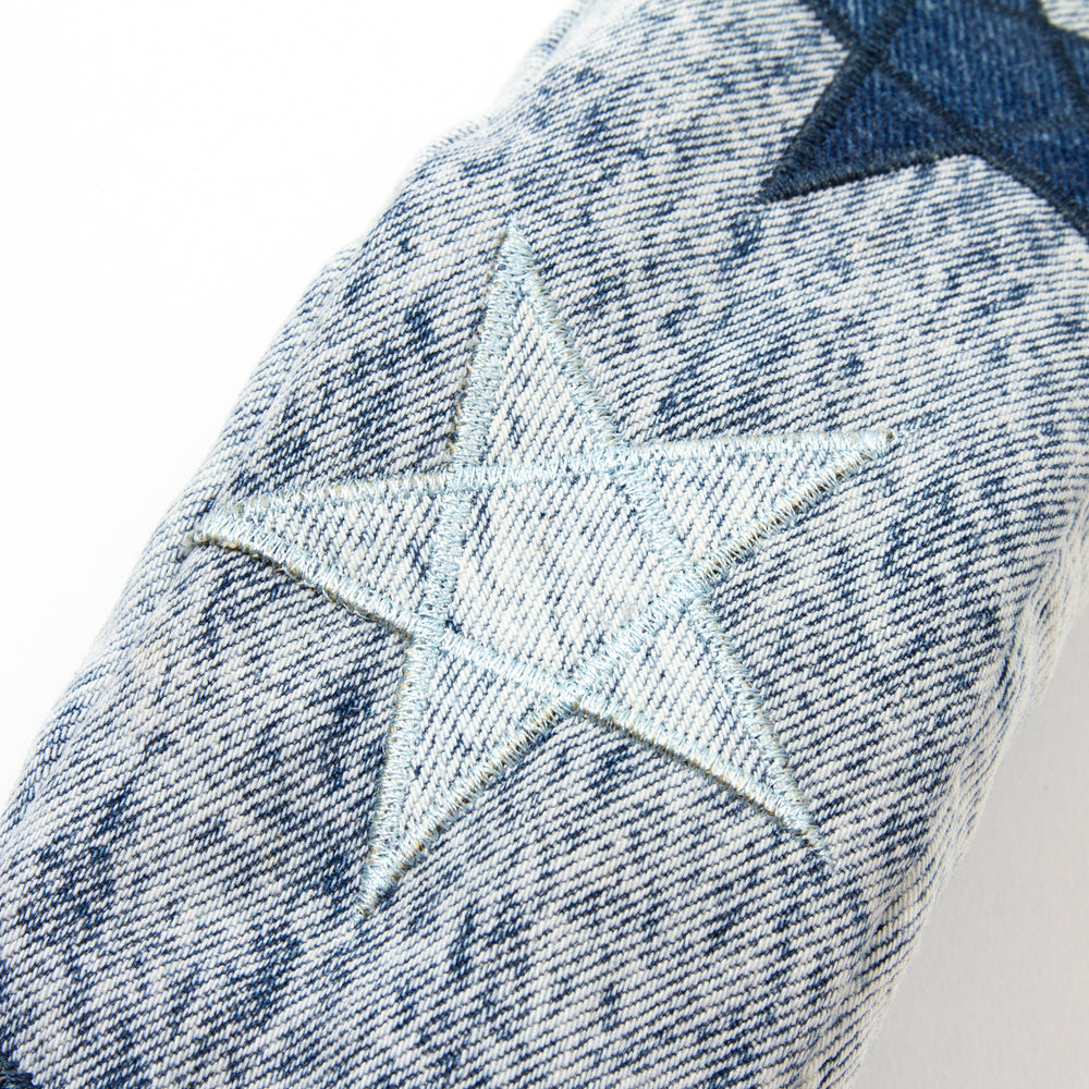 Star-Denim [UT]