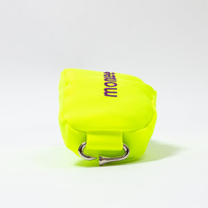 Neon - Yellow [UT]
