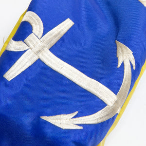 Vintage Nautical Flag Fw
