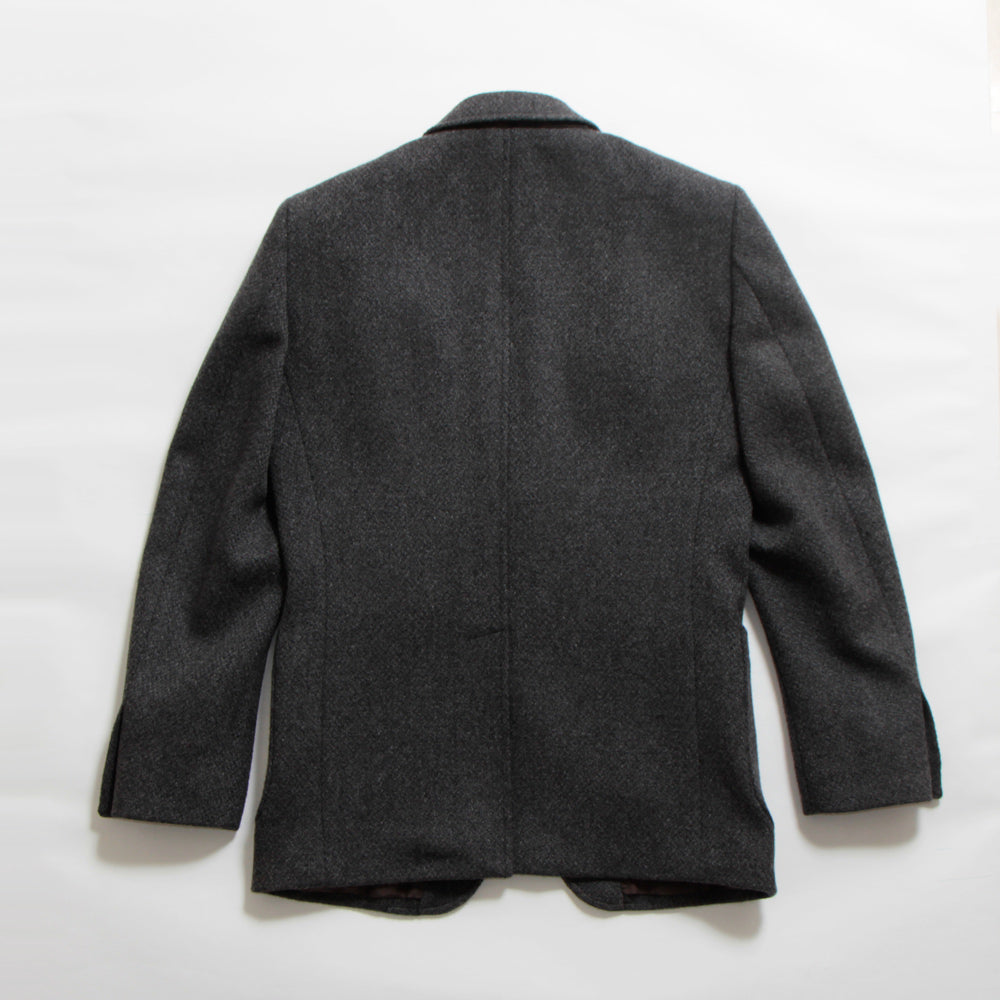Club Blazer Gray (20%off)