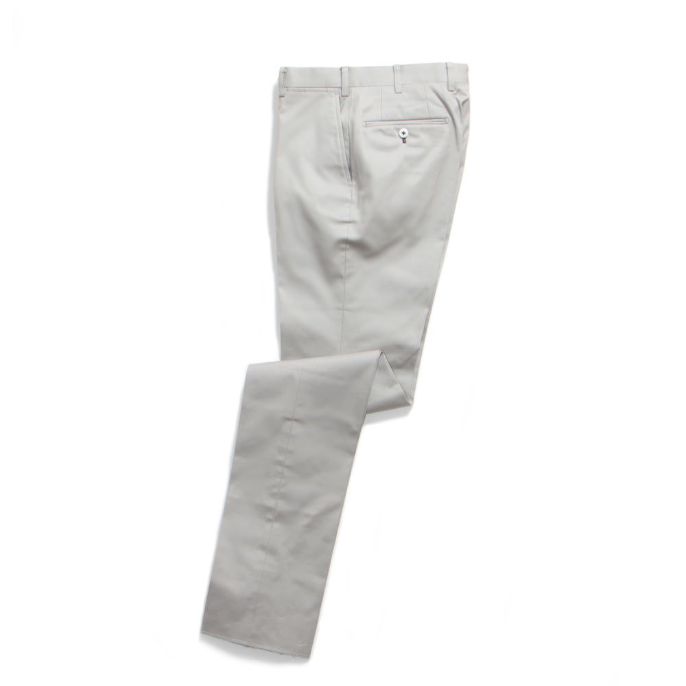 Long Pants L.GRY【Lのみ】(30%OFF)