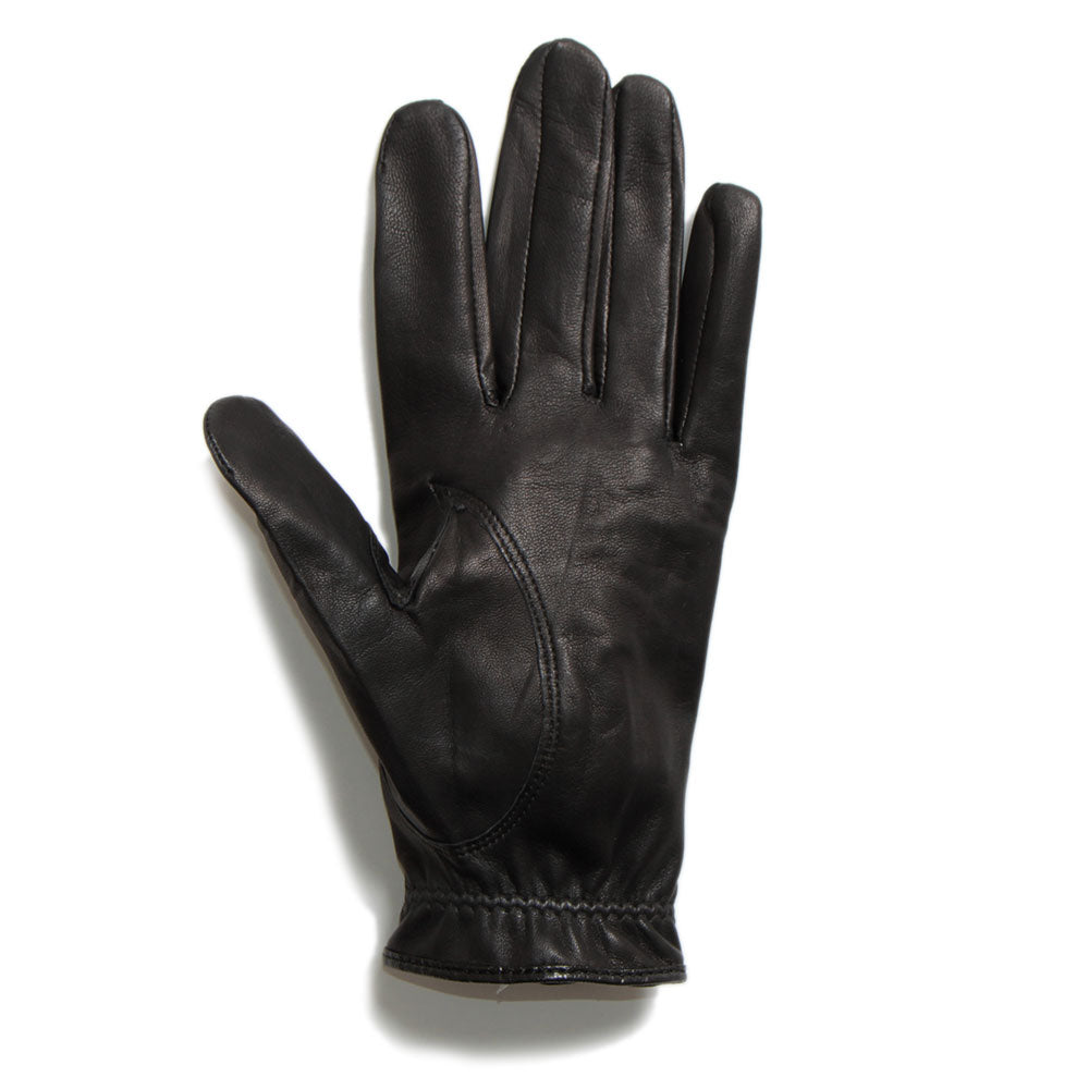 Black Glove Left