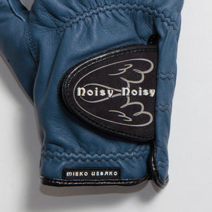 Navy Glove Right