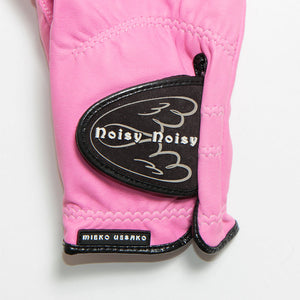 Pink Glove Right