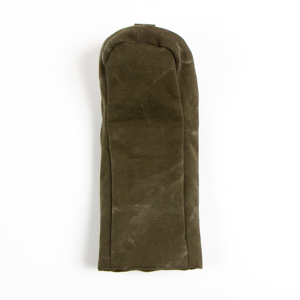 US Army Bag-1
