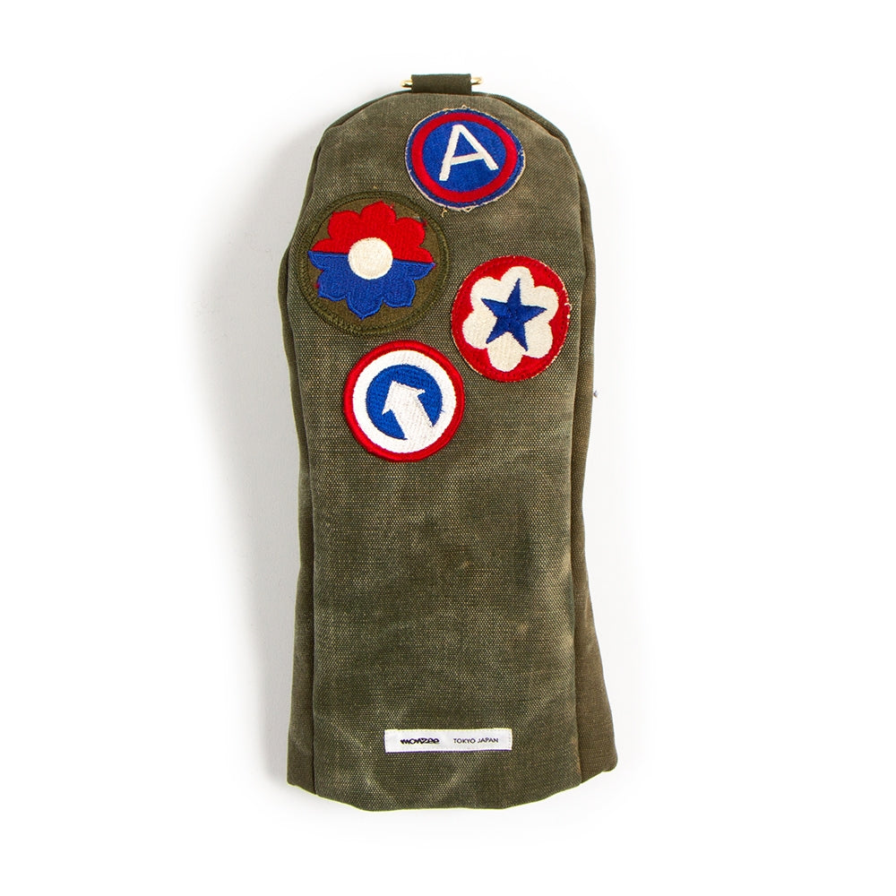 US Army Bag-2