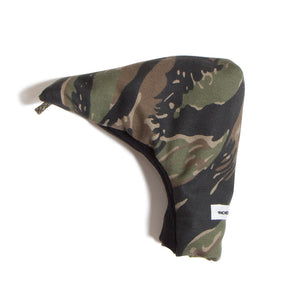 Original Putter S【camo mix】