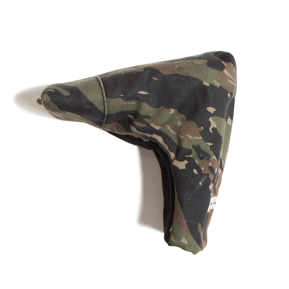 Original Putter L【camo mix】[PING]
