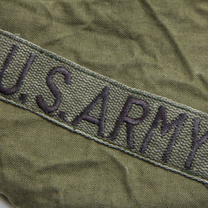 US Army Parka Pt