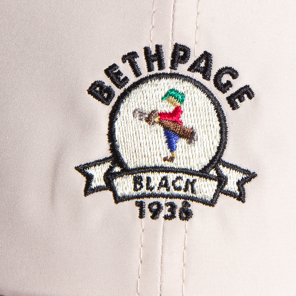 Bethpage State Park Cap