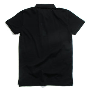 haze Collar【LLのみ】(20%off)