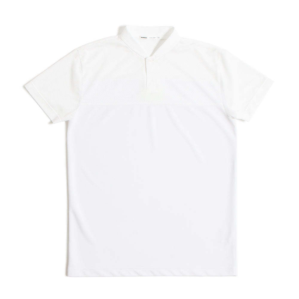 Short Collar Polo(20%off)