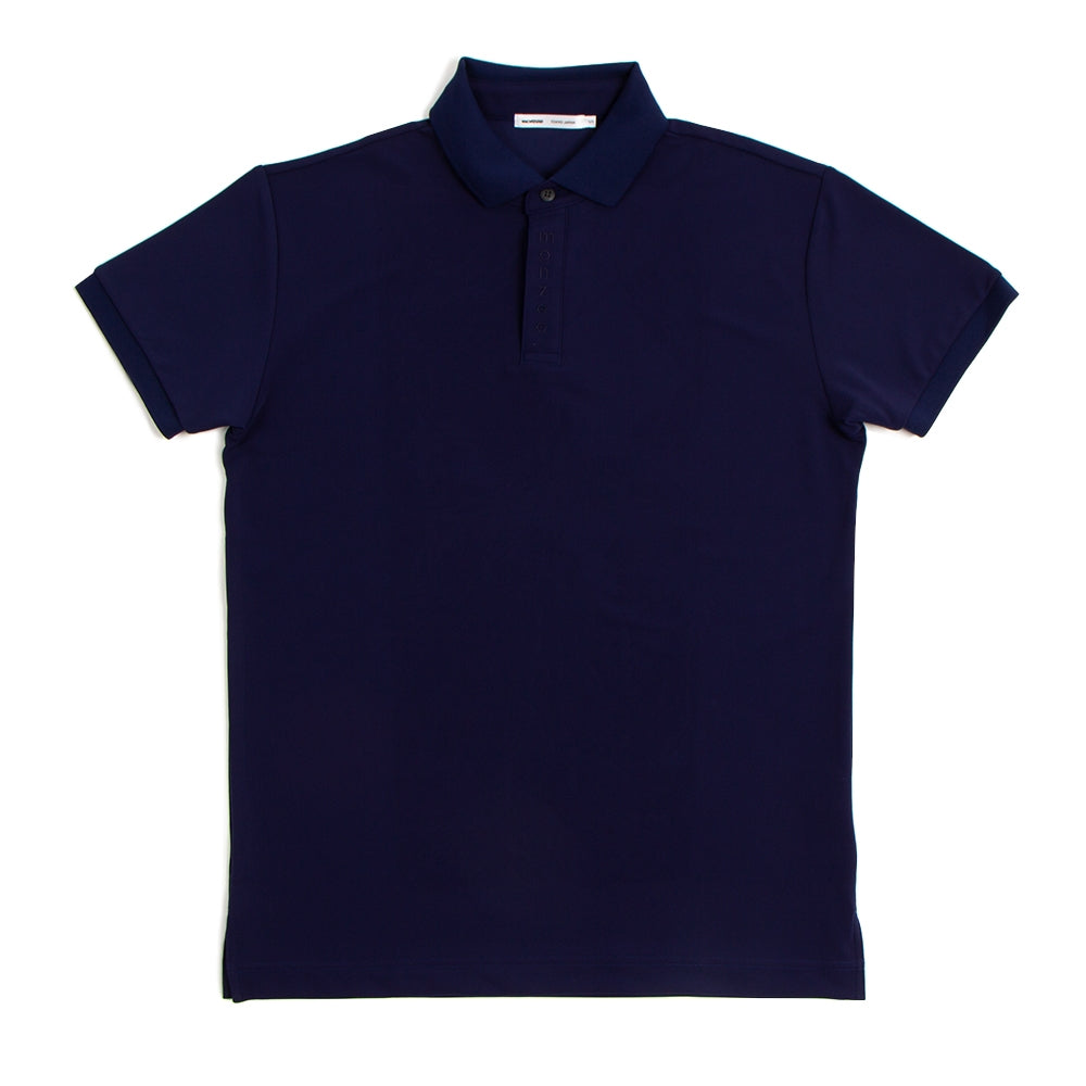 monzee polo