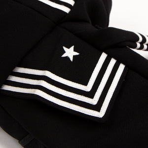 Sailor-BLK6