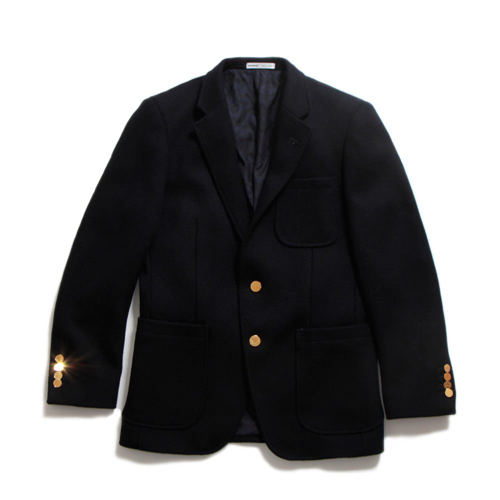 Club Blazer (20%off)
