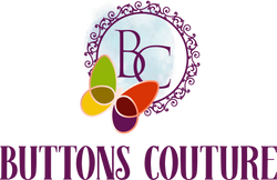 Buttons Couture
