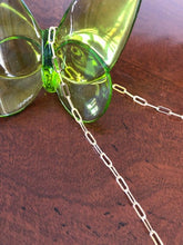 Load image into Gallery viewer, #238 Necklaces/Chains- Oval Link Chain Gold