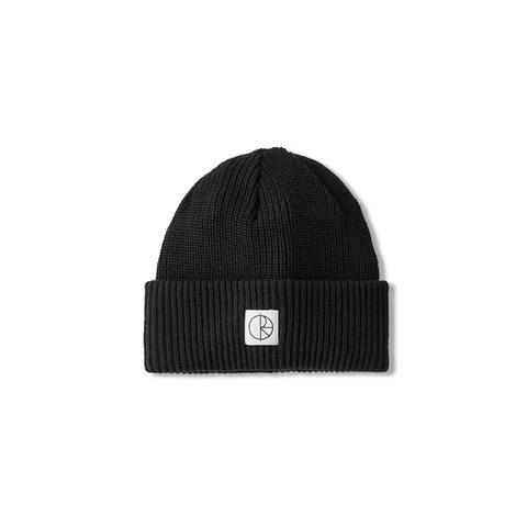Polar Skate Co. - Double Fold Beanie