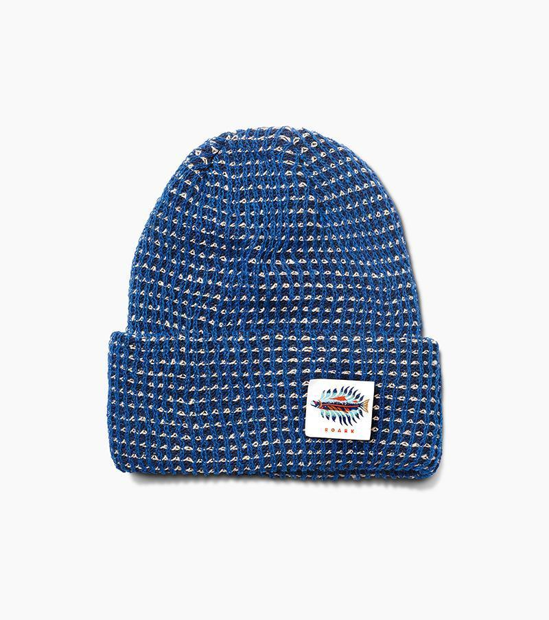 Roark Revival - Bait & Switch Beanie