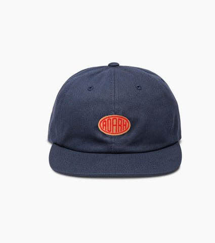 Roark Revival - Outfitters Snapback Hat