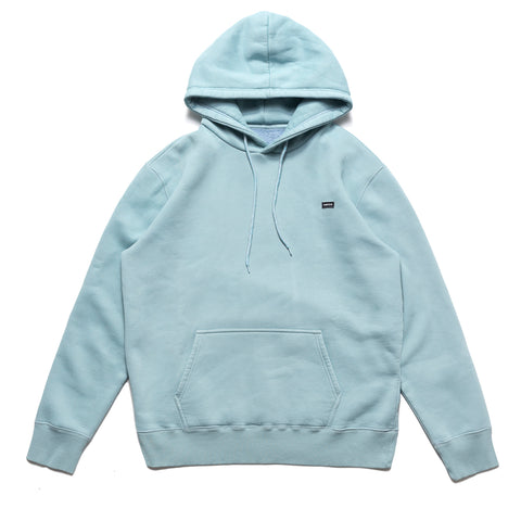 Chrystie NYC - Small Patch Logo Hoodie