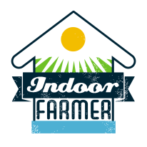 Indoor Farmer