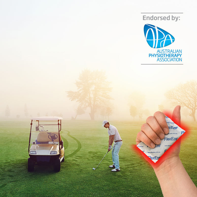 Our air-activated Hand Warmers will keep you warm all day during the winter and cooler months. These are long-Lasting, naturally hot Hand Warmers with eco-friendly ingredients. 100% Australian Owned and operated brand. Perfect for those working outdoors, golfers, cricketers, boating, camping, fishing, hiking and winter snow sports.
