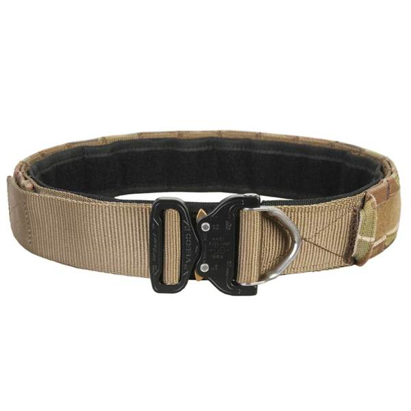 Emerson Cobra Belt