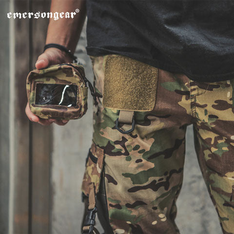 EmersonGear New Functional Worker Pants Gen 2