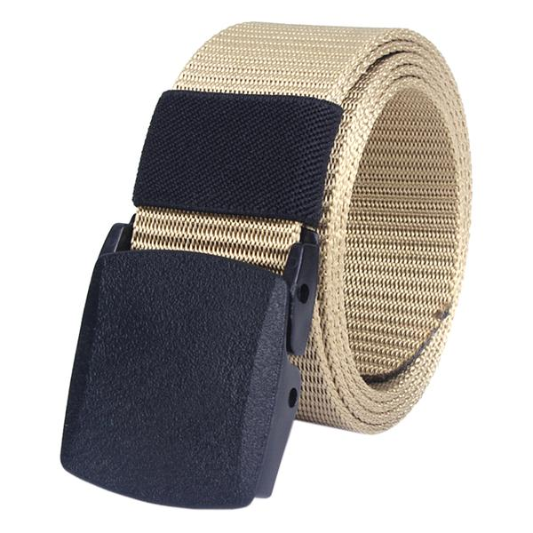 tacticalxmen tactical belt
