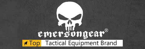 EmersonGear New Functional Worker Pants