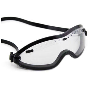 WST Smith Safety Goggles Eyes Protector for 50-65cm Head Circumference - tacticalxmen