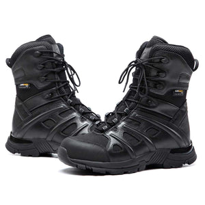 Unite Anti-piercing Tactical Boots
