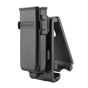Amomax Tactical Single Magazine Pouch