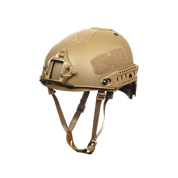 WST Tactical Airframe Fast Helmet