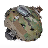 Element Helmet Mounted Multi-function Helmet Light - tacticalxmen