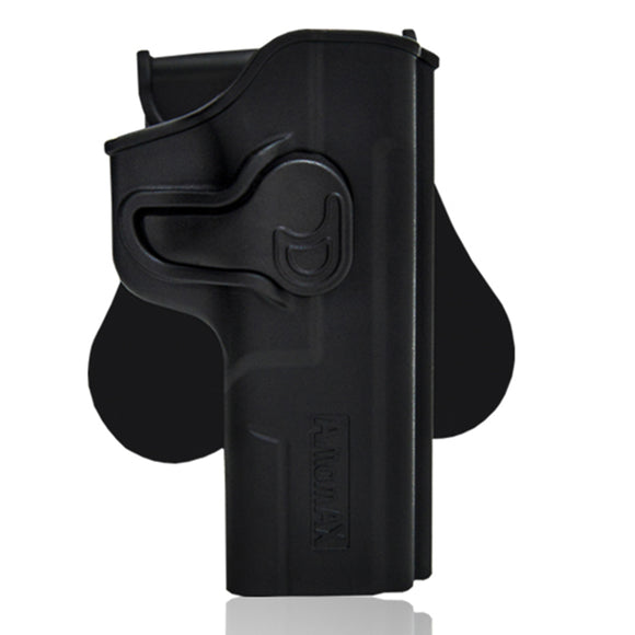 Amomax Adjustable Tactical Holster for Tokarev TT-33