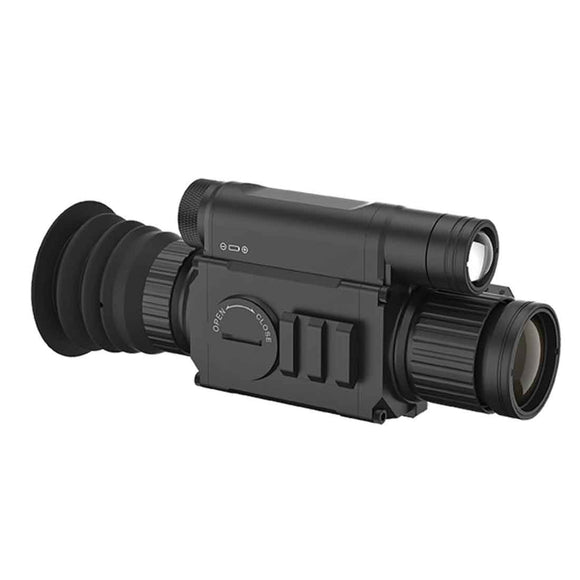 Pard 6.5x-12x Night Vision RifleScope Monoculars